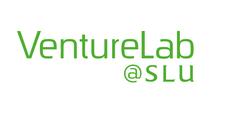 VentureLab@SLU logo