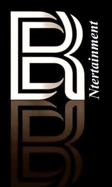 RB NTERTAINMENT  logo