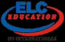 Golden Gate Education logo