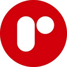 Rutech logo