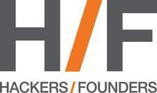 Hackers/Founders Dublin logo