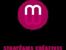 Mazedia  logo