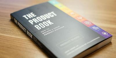 Becoming a Successful Product Manager by Product School...