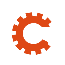 Catalyst Network Foundation Inc. (CNF) logo