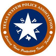 Texas System Police Training logo