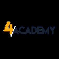 4ACADEMY BIZ logo
