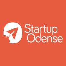 Startup Odense logo