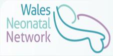 NHS Wales Neonatal Network logo