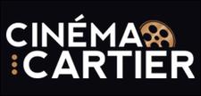 Cinéma Cartier logo