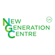 New Generation Centre UK logo