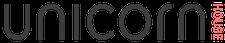 Unicorn House  logo