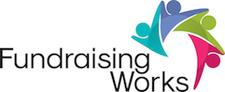 Fundraising Works Ltd logo