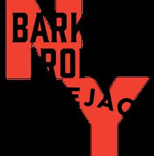 Barking Irons Spirits logo