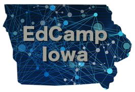 EdCampIowa 2014