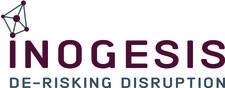 Inogesis logo