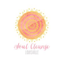 Soul Cleanse Yoga logo