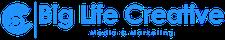 Big Life Creative logo