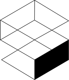 Sidetrack logo