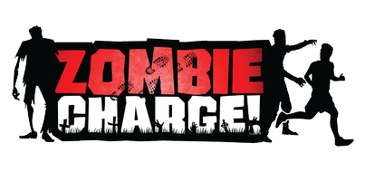 Zombie Charge - CONNECTICUT - June 14, 2014