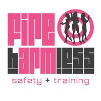 Fire Harmless: Firearm Safety and Training