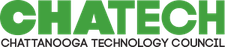 ChaTech (Chattanooga Technology Council) logo