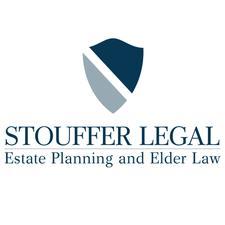 Stouffer Legal logo