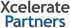 Xcelerate Partners, LLC logo