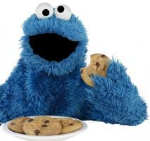 Concours de soupes et biscuits au profit de Moisson Out...