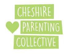 Cheshire Parenting Collective CIC logo