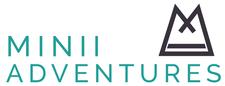 MINII ADVENTURES logo