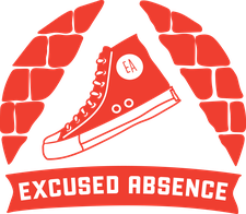 Move Your Tale & Excused Absence Comedy at ColdTowne Theater logo