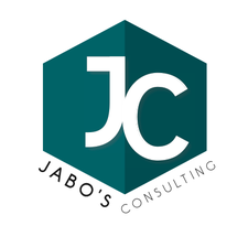 Jabo's Consulting logo