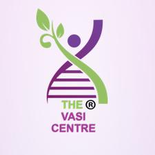 The Vasi Centre logo