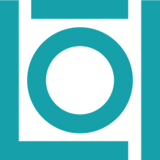 League of Innovators logo