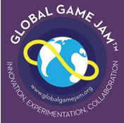 Global Game Jam 2014 at SCAD-Atlanta