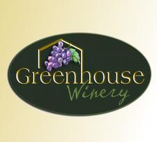 Greenhouse Winery logo