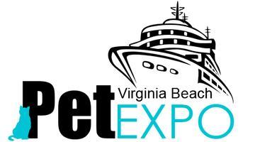 2014 VIRGINIA BEACH AMAZING PET EXPO