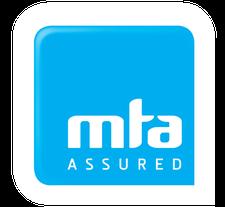 MTA Eastland logo