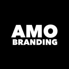 Amo Branding | Ale Garattoni logo