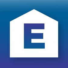 EdgeProp Singapore logo