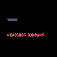 BAY AREA HEADSHOT COMPANY logo