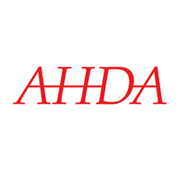Animal Health Distributors Association (UK) Ltd logo