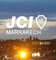 JCI Marrakesh Entrepreneurship Days - Formation en création...