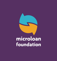 MicroLoan Foundation logo