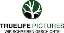 Truelife Pictures  logo