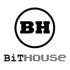 BITHOUSE GROUP logo