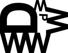 Wild Dingo Press logo