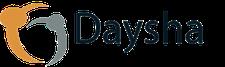 Daysha DevOps Solutions  logo