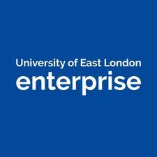 UEL Enterprise logo