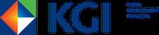 KGI Securities (Singapore) Pte. Ltd. logo